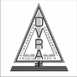 DVRA-LOGO-Square-ICON.png