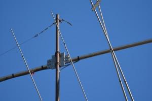 Antenna Repair 20151220 006