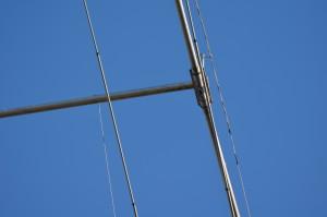 Antenna Repair 20151220 008