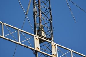 Antenna Repair 20151220 012
