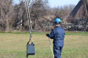 Antenna Repair 20151220 030