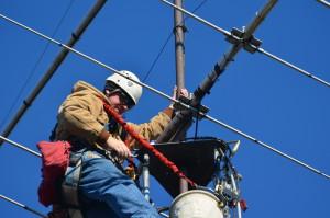 Antenna Repair 20151220 038