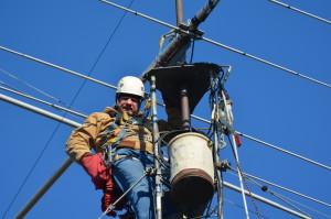 Antenna Repair 20151220 061