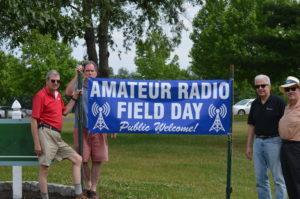 Field Day 2016 004
