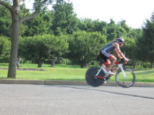 NJ Triathelon 2015 005
